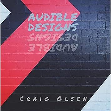 Audible Designs