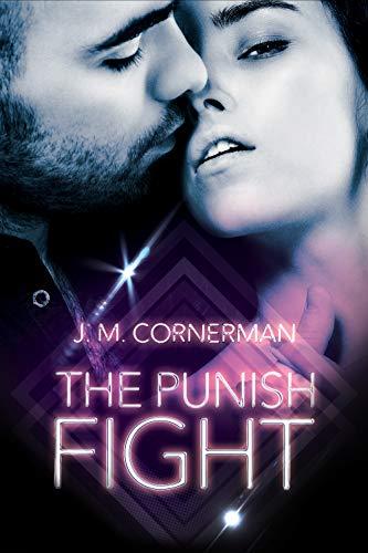 The Punish Fight: next generation