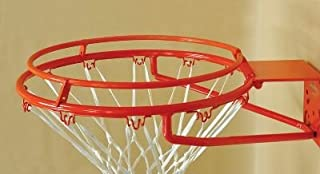 JayPro Basketball Shooter's Ring - Equipment - Basketball - Court Equipment - Strength & Conditioning