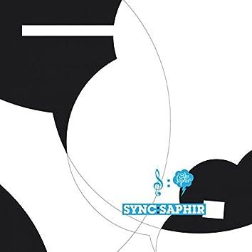 Sync Saphir LP