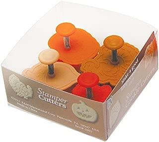 Best cookie press cutter Reviews