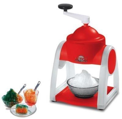 maquina de hacer zumo de naranja domestica fabricante SQUICKLE