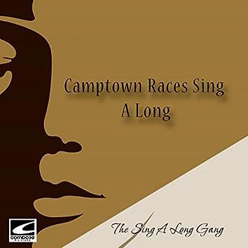 Camptown Races Sing A Long