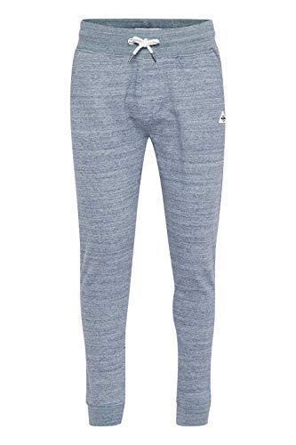 Blend Henny Herren Sweatpants Jogginghose Sporthose, Größe:3XL, Farbe:Dark Navy Blue (74645)
