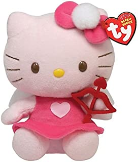 Best hello kitty bow and arrow Reviews