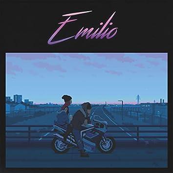 Emilio EP