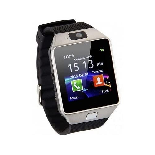 25508d12e1e 4G Mobile Watch  Buy 4G Mobile Watch Online at Best Prices in India ...