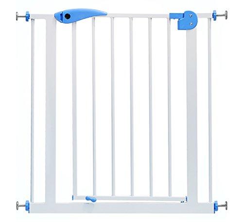les Escaliers Utilis/é pour Prot/éger les Portes Pas Besoin de Forer Protections Murales Tampons Protecteurs Muraux pour Portes les Murs 4 Pi/èces les B/éb/és et les Animaux Domestiques