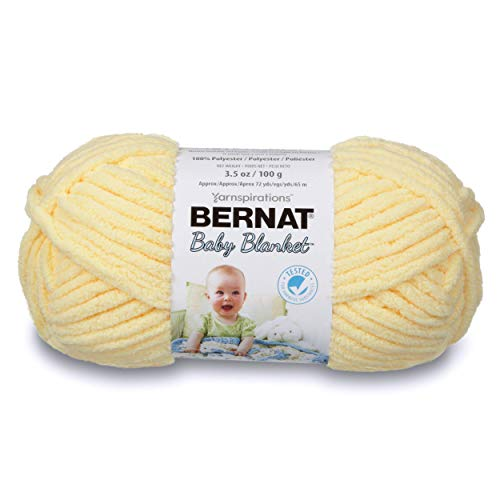Bernat Yarn - Best Reviews Tips