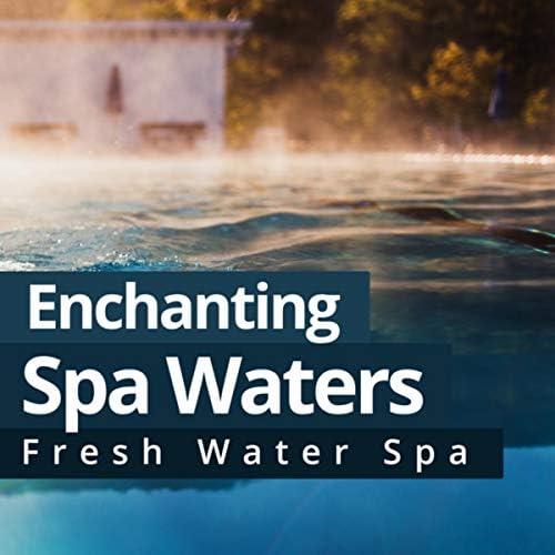 Fresh Water Spa