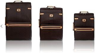 Rioni Signature Spinner Luggage Set - 3 piece Set