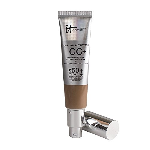 Bb Cc Creams marca It Cosmetics