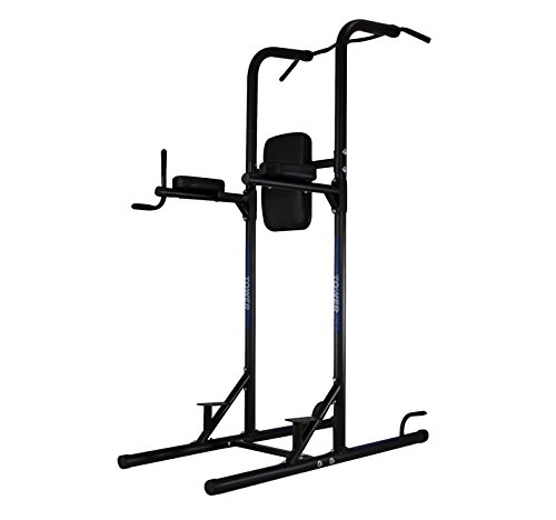 ION FITNESS POWER TOWER 510 FI510