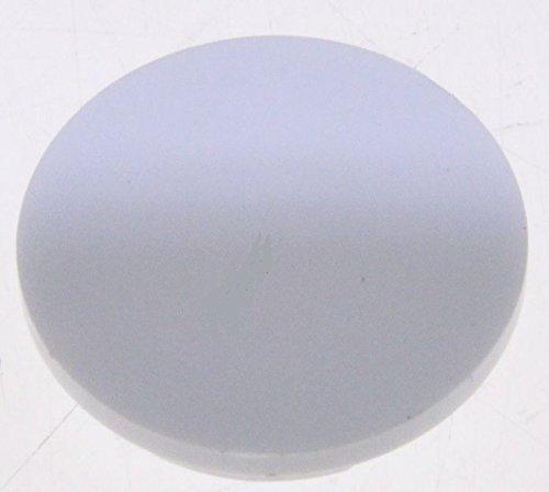 Magimix schroefafdekking voor keukenmachine Magimix