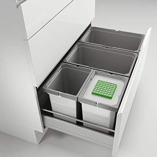 Cox® Box 275 S/800-4 Bio.