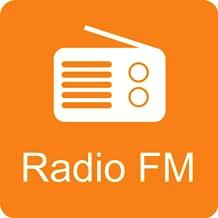 Best record radio fm Reviews