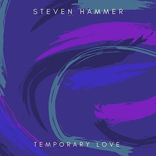 Steven Hammer