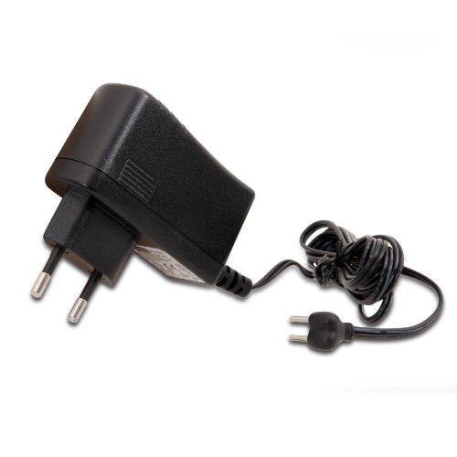Lundby 60.7027.00 - Transformator, Minipuppen mit Zubehör