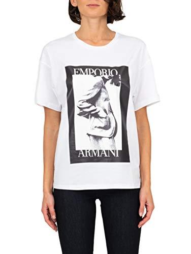 Emporio Armani T-Shirt 42