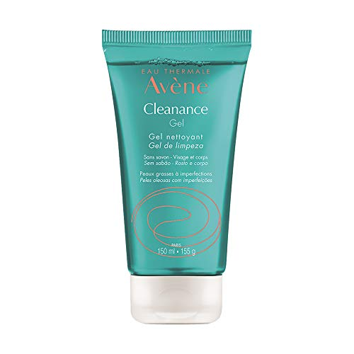 Cleanance Gel, 150 ml, Avéne