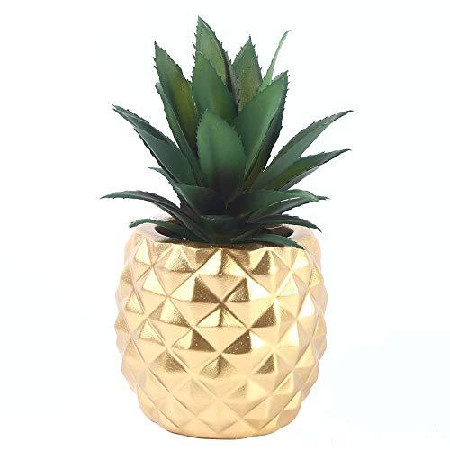 ananasväxt ikea