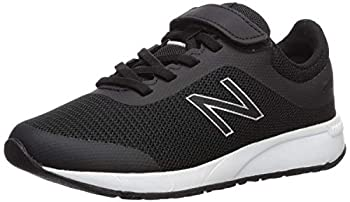 Best sports shoes for girls Reviews