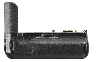 Fujifilm X-T2 Vertical Power Booster Grip - Black (B01JLSINEQ) | Amazon price tracker / tracking, Amazon price history charts, Amazon price watches, Amazon price drop alerts