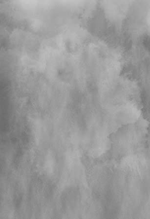 Gray Backdrop 10x6.5ft Abstract Blurred Color Polyester Photography Background Pale Grey Products Party Decor Personal Portraits Shoot Studio Photo Prop Wallpaper