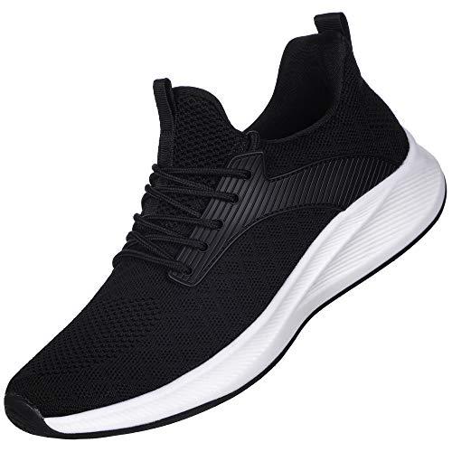 Sneaker Herren Laufschuhe Sportschuhe Schuhe - Fashion Fitness Turnschuhe