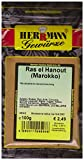 Ras el Hanout (Marokko) (100g/2,49€)