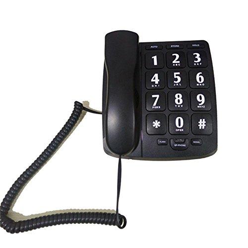 celular naomi 7 fabricante MegFong