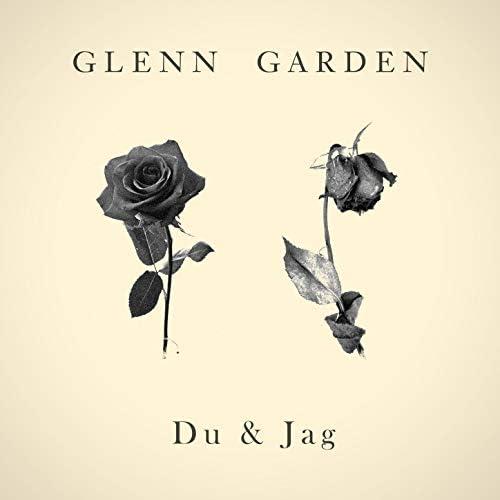 Glenn Garden