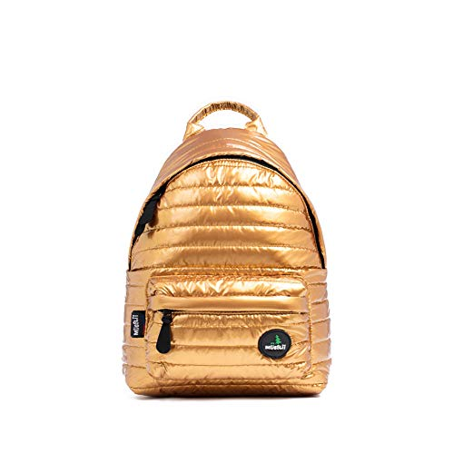 Mueslii ,  Daypack, oro (gold) - MiDue_10