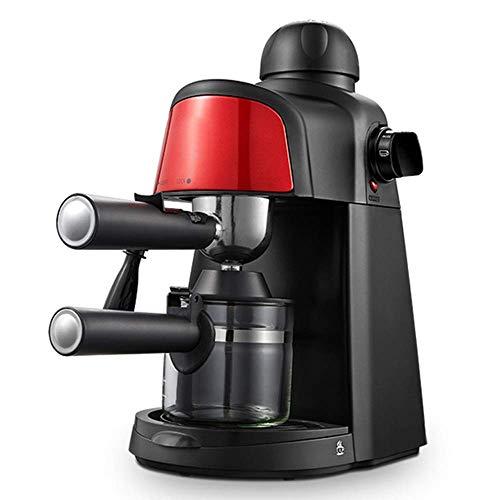 cafetera 800w fabricante GUOXY