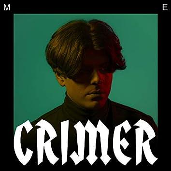 Me EP