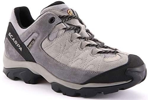 Scarpa Vortex XCR Women's Gore-Tex Trail Chaussure De Marche - SS18-42