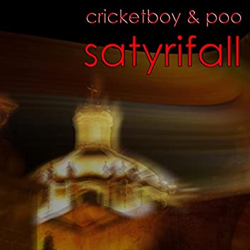 Satyrifall