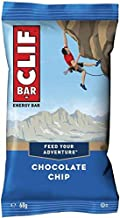 CLIF Bar Mix Box 15 x 68 g Riegel gemischt Estimated Price : £ 37,89