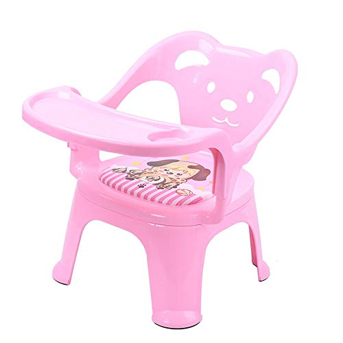 For Sale! Help Children Eat A Good Assistant To Take Care Of Children Baby Booster Seat High Chair P...