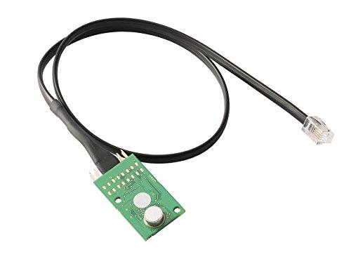 Viessmann Luftqualitätssensor für Vitovent 200-D