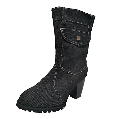 stivaletti aperti estivi stivali donna estivi traforati boots donna con perle short boots for women dressy stivali estivi donna morbidi traforati stivali da equitazione