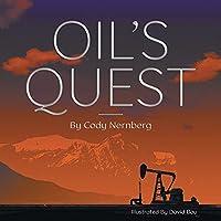 Oil's Quest