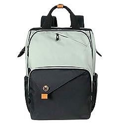 Image of Hap Tim Diaper Bag...: Bestviewsreviews
