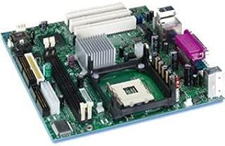 5187-4086 Hewlett-Packard Socket-462 Motherboard