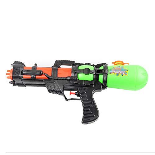 Juguetes para Niños de 3-8 Años, Pistola de Agua, Super Pistola Power...