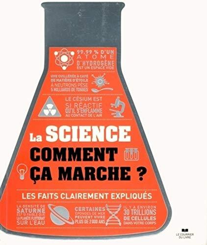 La science, comment ça marche ?