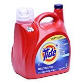 Ultra Concentrated New Tide Coldwater Clean Original...