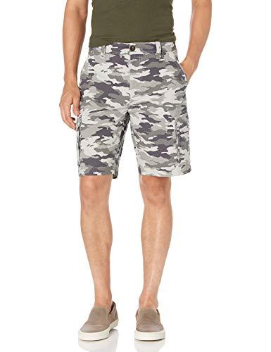 Mens Shorts Size 30