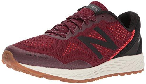New Balance Fresh Foam Gobi V2, Zapatillas de Running para Asfalto para Hombre