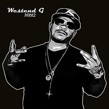 Westend G